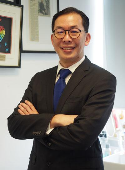 Dr-Chin_1