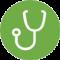 Family Medicine icon