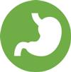 Gastroenterology icon