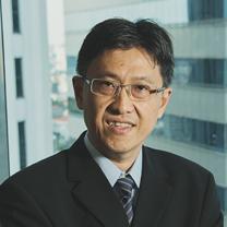 Mr Leow Chung Chong Yam Soon