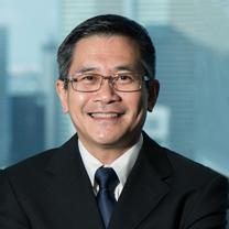Dr Yue Wai Mun